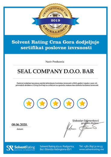 Sertifikat_Seal-Company-page-001-2019